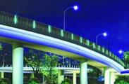 照明/古建/水电工程-----综合实力突出,成就优良品质工程